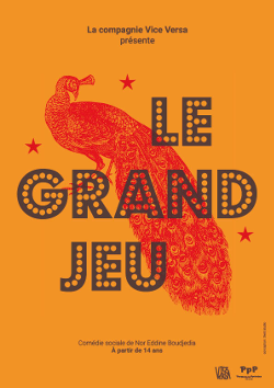 GrandJeu