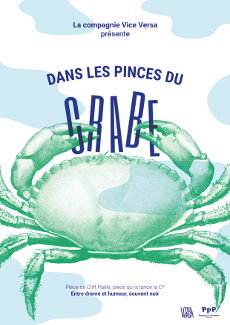 pince-crabe